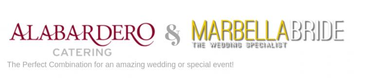 Best wedding planner Marbella