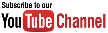 Marbella Bride You Tube Channel